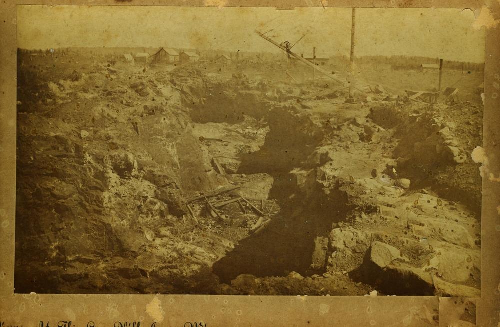 Coe Hill Iron Mines (2).jpg