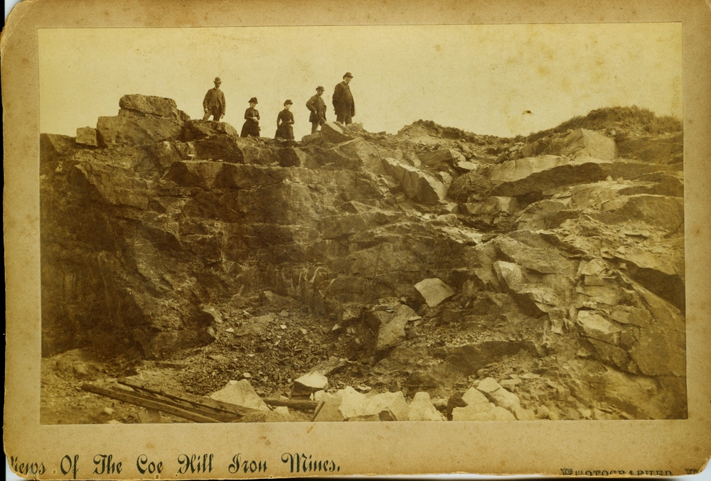 Coe Hill Iron Mines (3).jpg