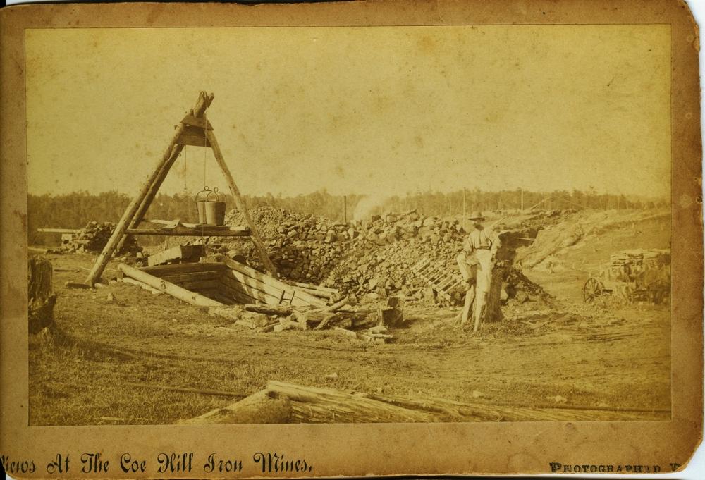 Coe Hill Iron Mines (4).jpg