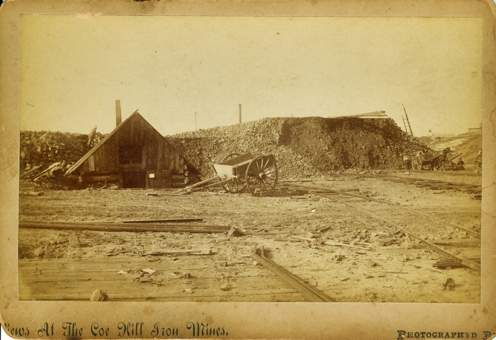 Coe Hill Iron Mines (6).jpg