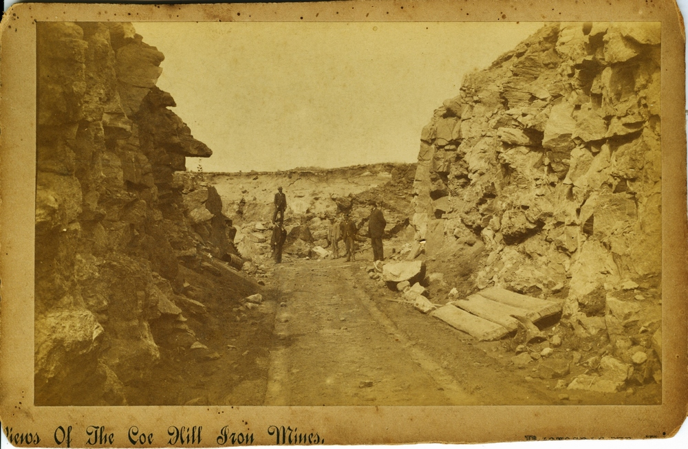 Coe Hill Iron Mines (5).jpg