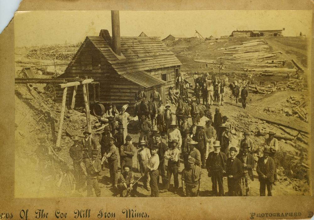 Coe Hill Iron Mines (8).jpg