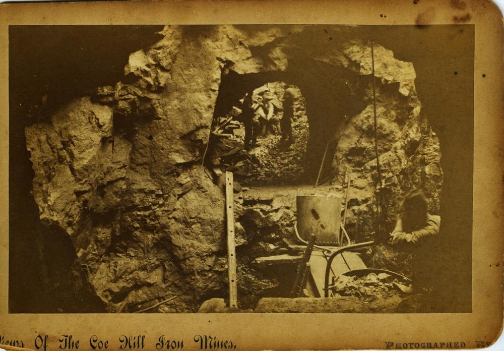 Coe Hill Iron Mines (7).jpg