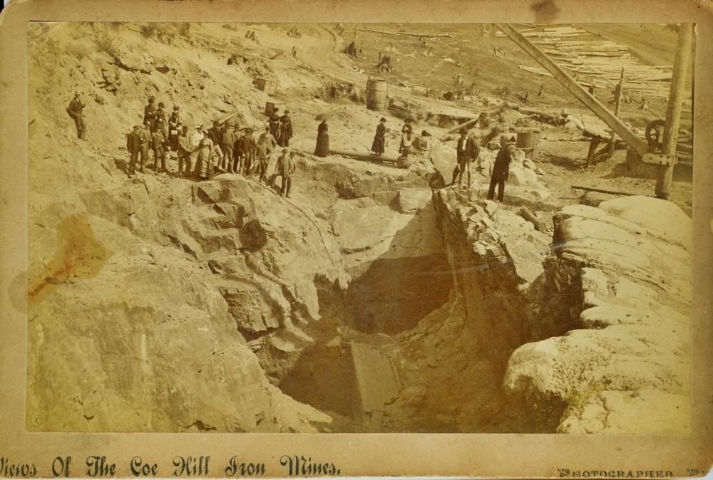 Coe Hill Iron Mines (9).jpg