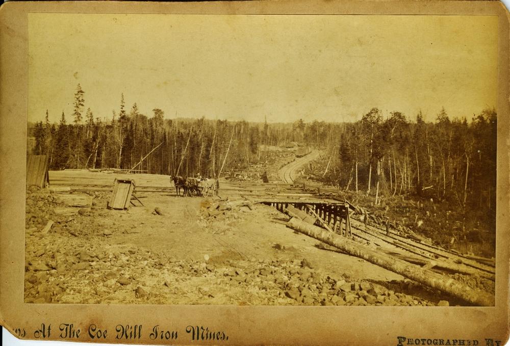 Coe Hill Iron Mines.jpg
