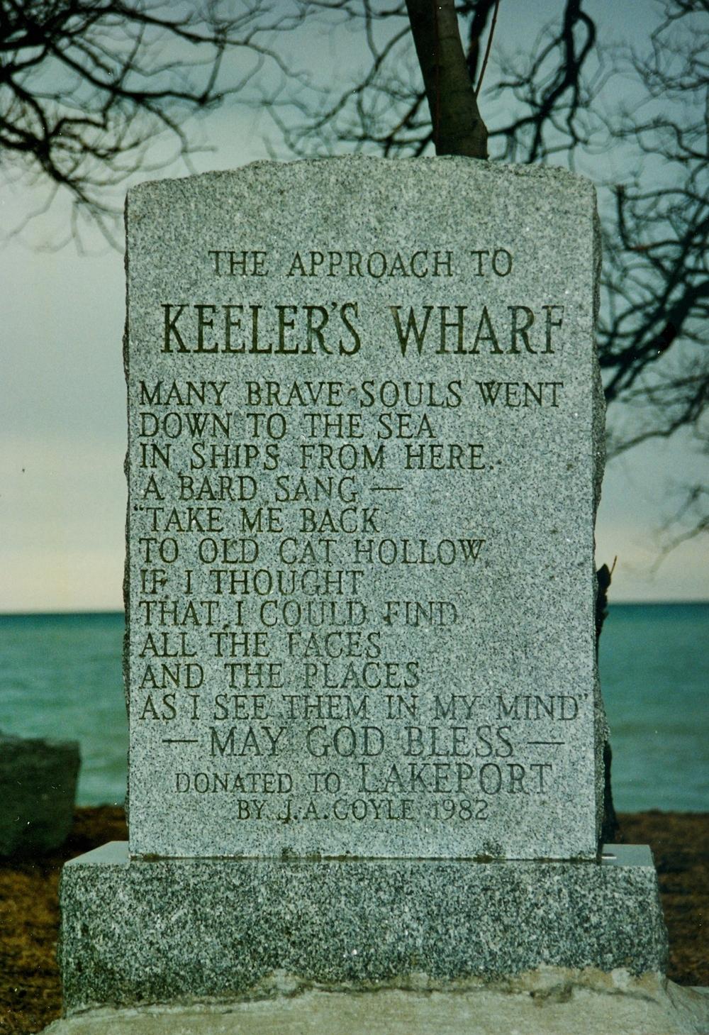 Keller's Wharf,  Grafton.jpg