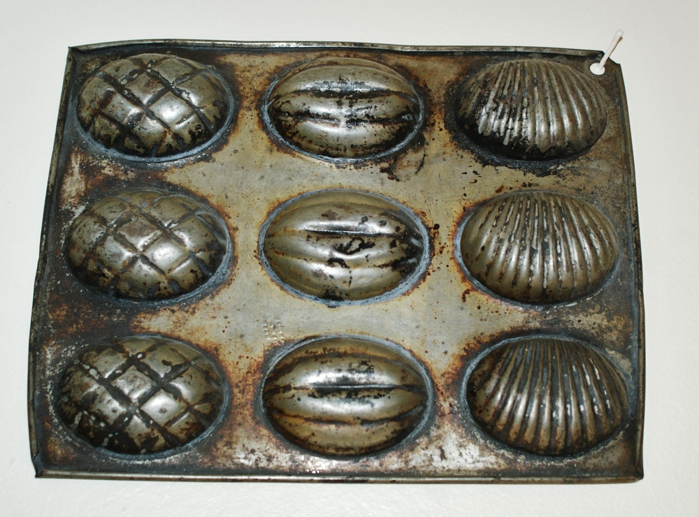 Marmora Historical Foundation Candy mold.JPG