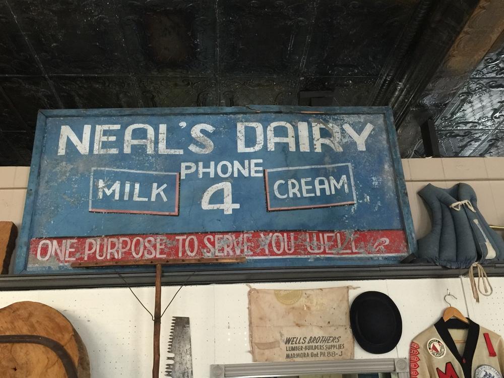 MHF Neal's Dairy.JPG