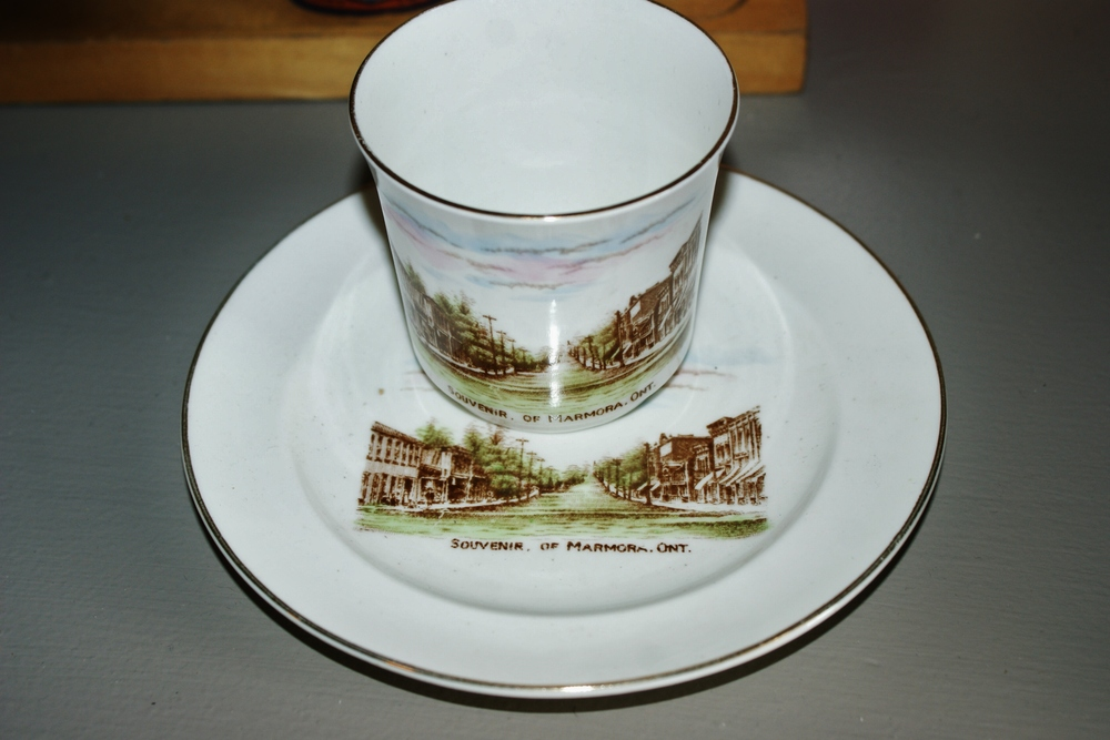 Village of Marmora Tea Cup.JPG