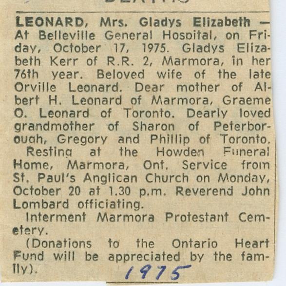 Leonard, Gladys Elizabeth (Kerr)  1899-1976.jpg