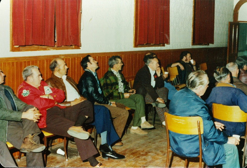 Marmoraton  Union Meeting 1978  (2).jpg