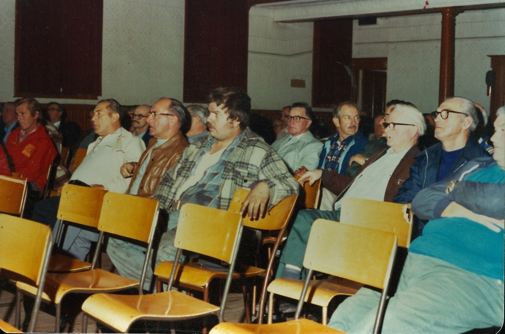 Marmoraton  Union Meeting 1978  (3).jpg