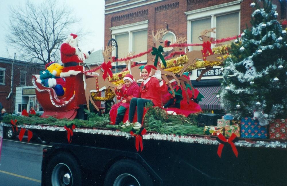 Christmas Parade (2).jpg