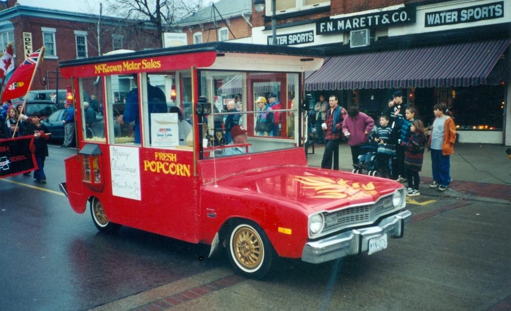 Christmas Parade  McKeown Motors.jpg