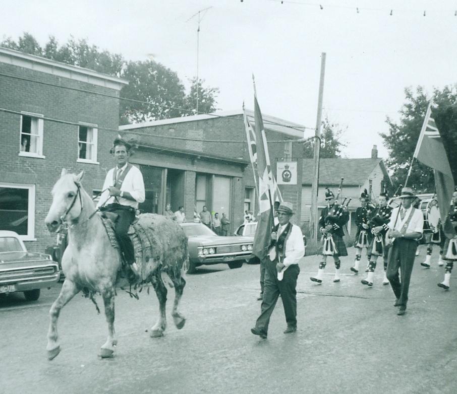 Orange Parade,  Forsyth St., Marmora (3).jpg