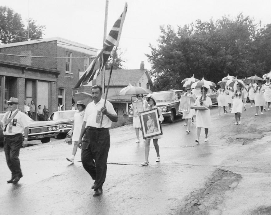 Orange Parade,  Forsyth St., Marmora (5).jpg