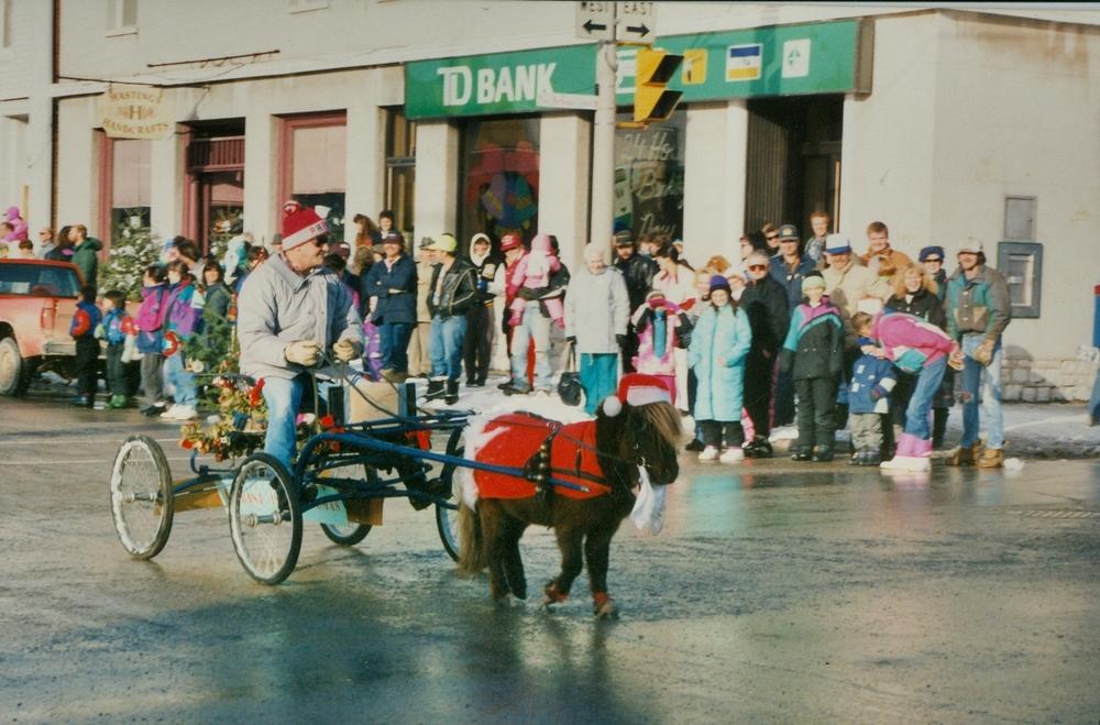 Marmora Christmas Parade, 1992 (4).jpg