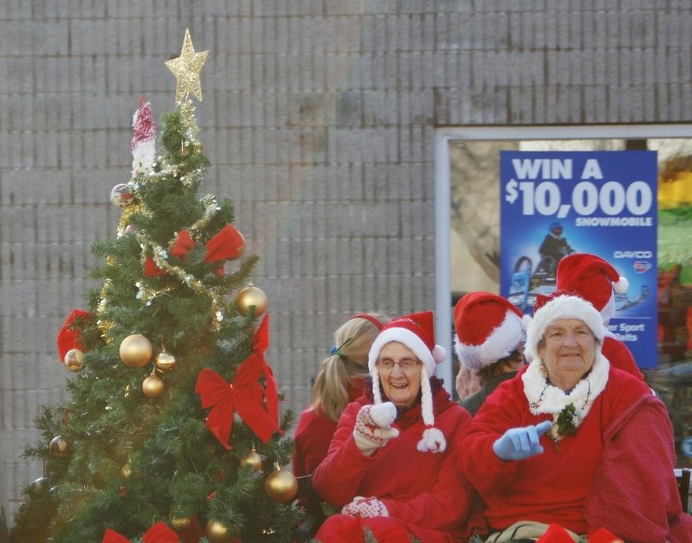 Christmas 2015 (10).JPG