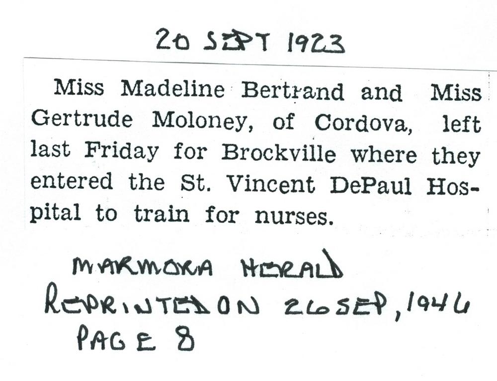 Maloney, Gertrude.jpg