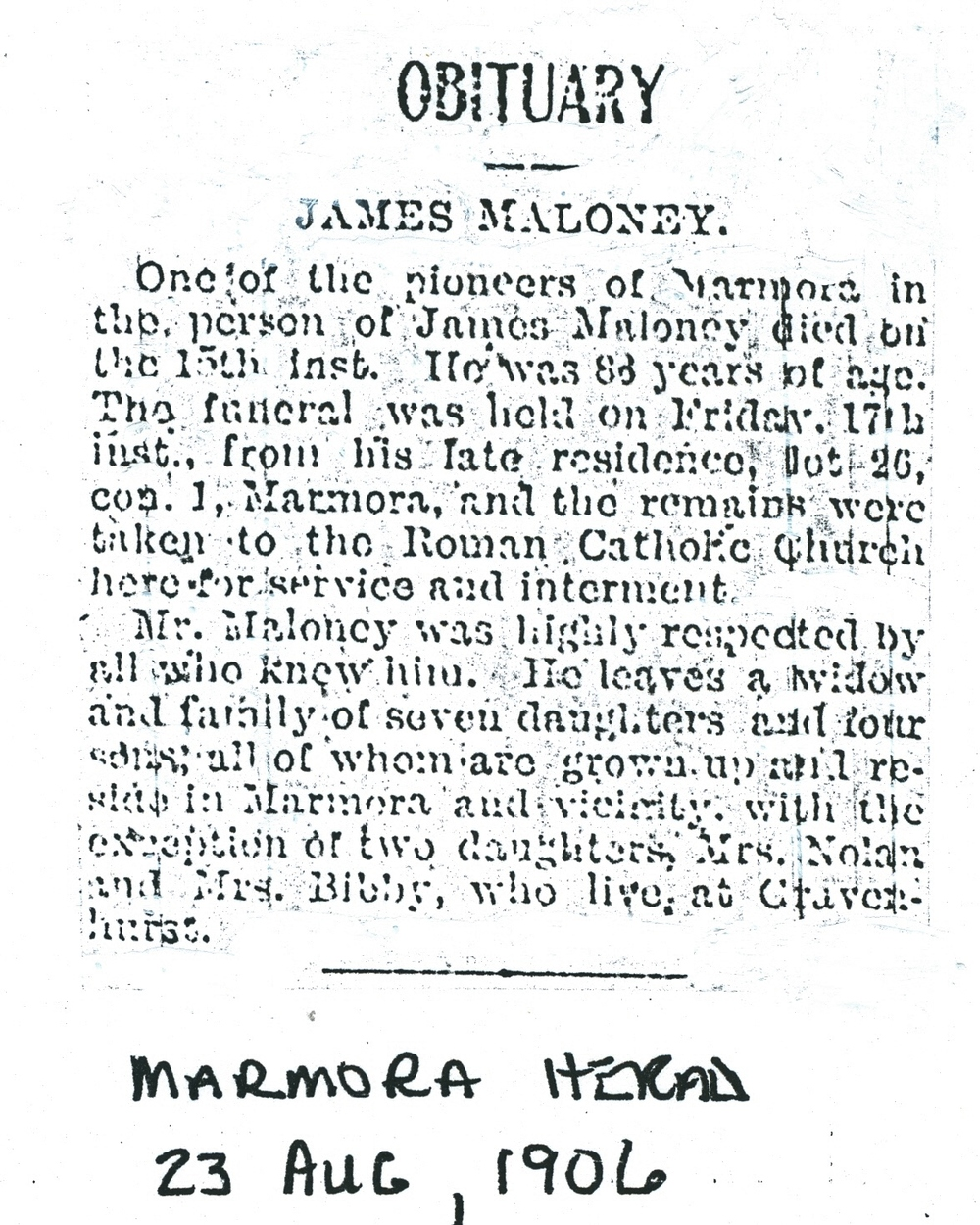 Maloney, James (2).jpg