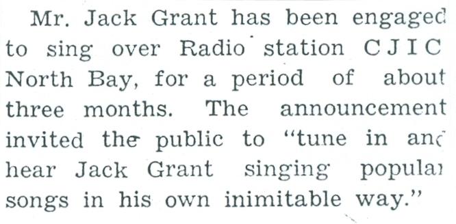 Nov. 7, 1940