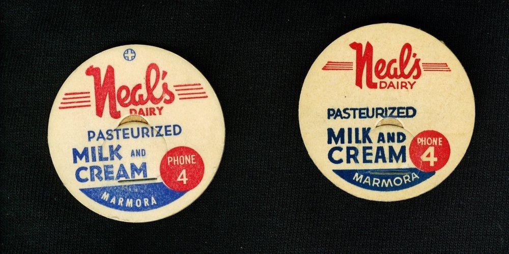 Neal's Dairy 3.jpg