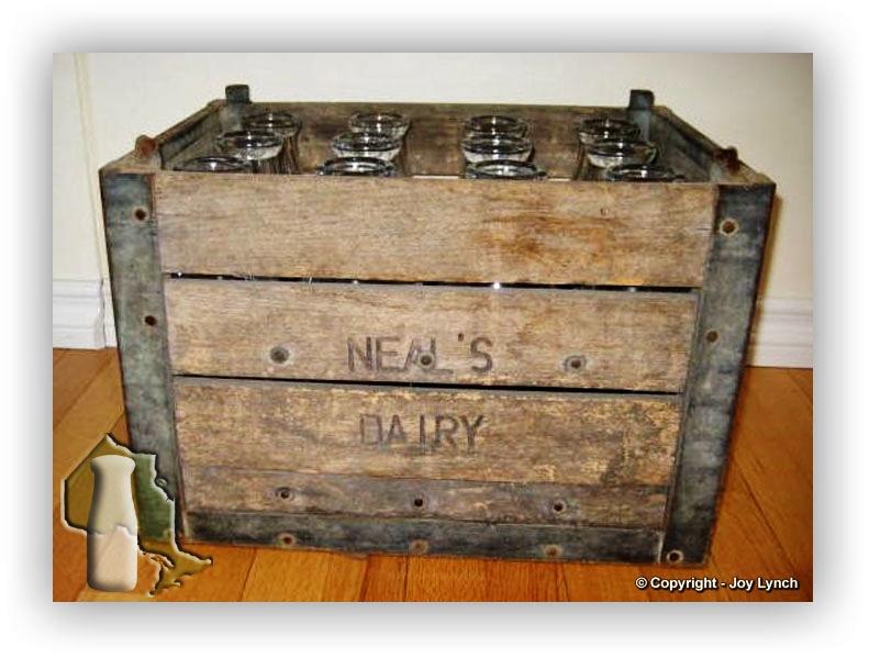 neals_dairy_03.jpg