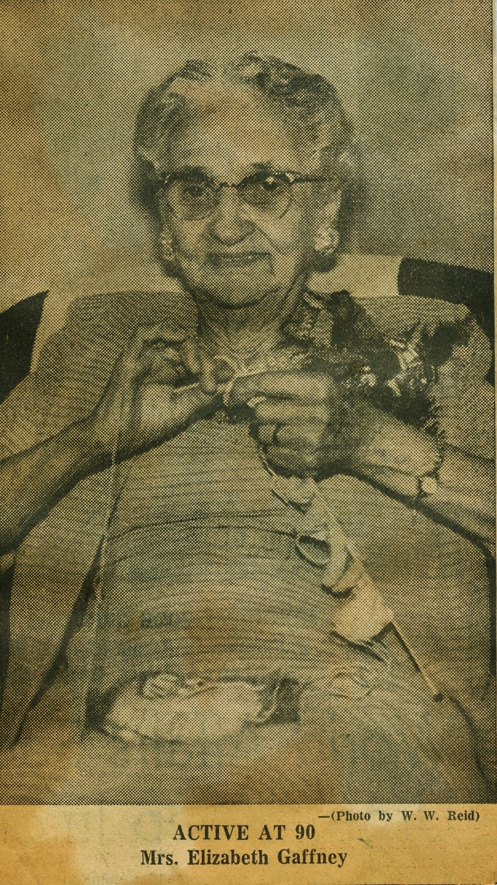 Elizabeth Gaffney 90.jpg