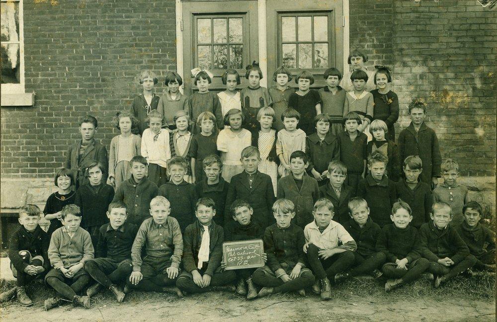 Oct. 22, 1924  Rm 2