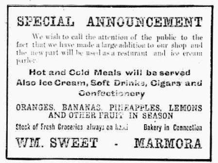 May 28, 1908