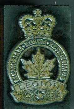 Legion (4).jpg