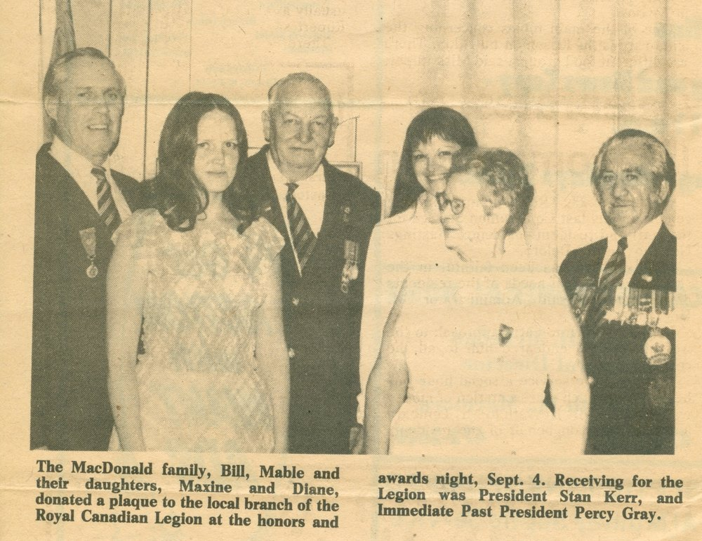 Legion 1976 (2).jpg