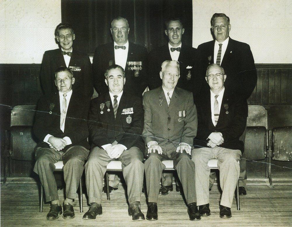Legion Group 3.jpg