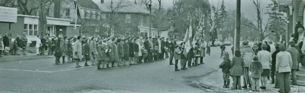 Legion  Memorial Day March 2.jpg