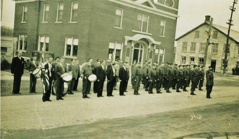 Legion Memorial Day Parade.jpg