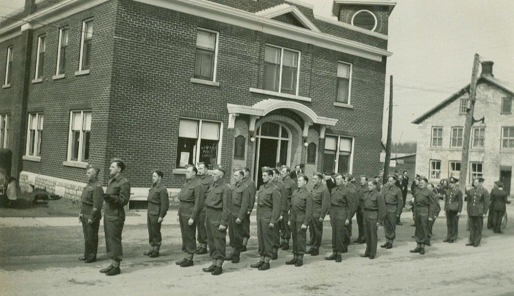 Legion Memorial Day Parade Forsyth Street.jpg