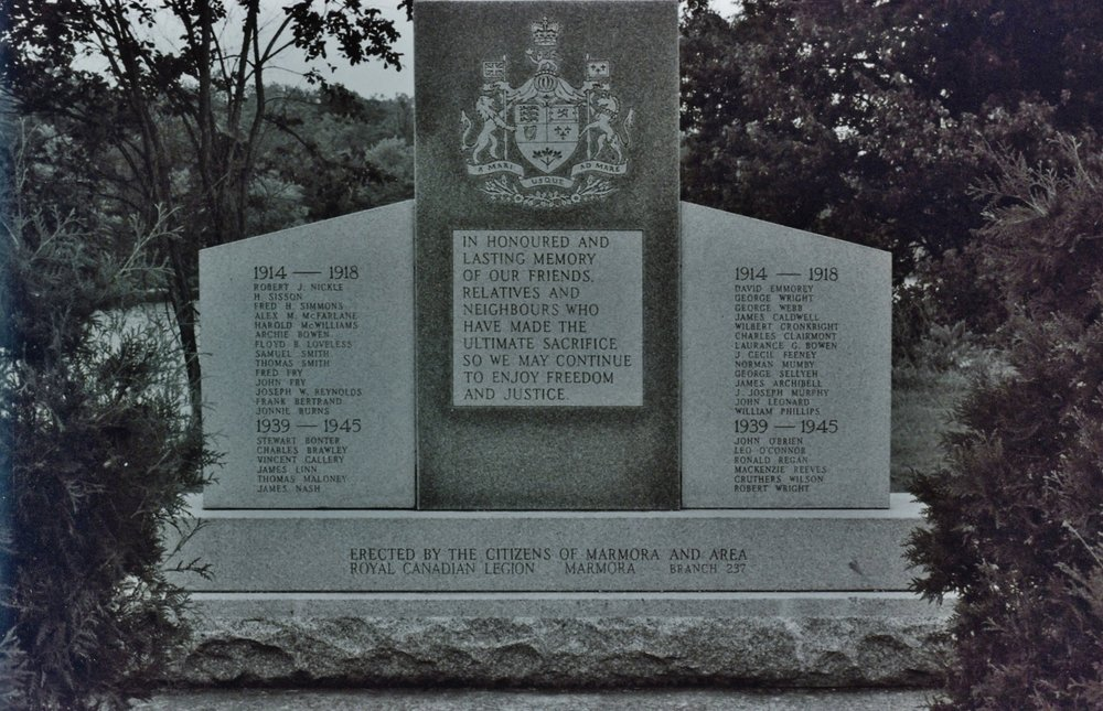 Legion Memorial.jpg