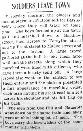 June 1, 1916