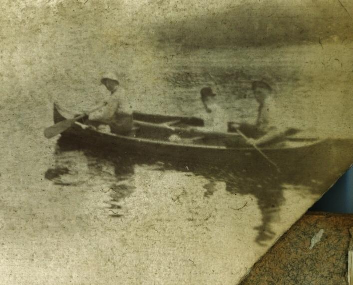 Unlabelled Carscallen photos (10).jpg