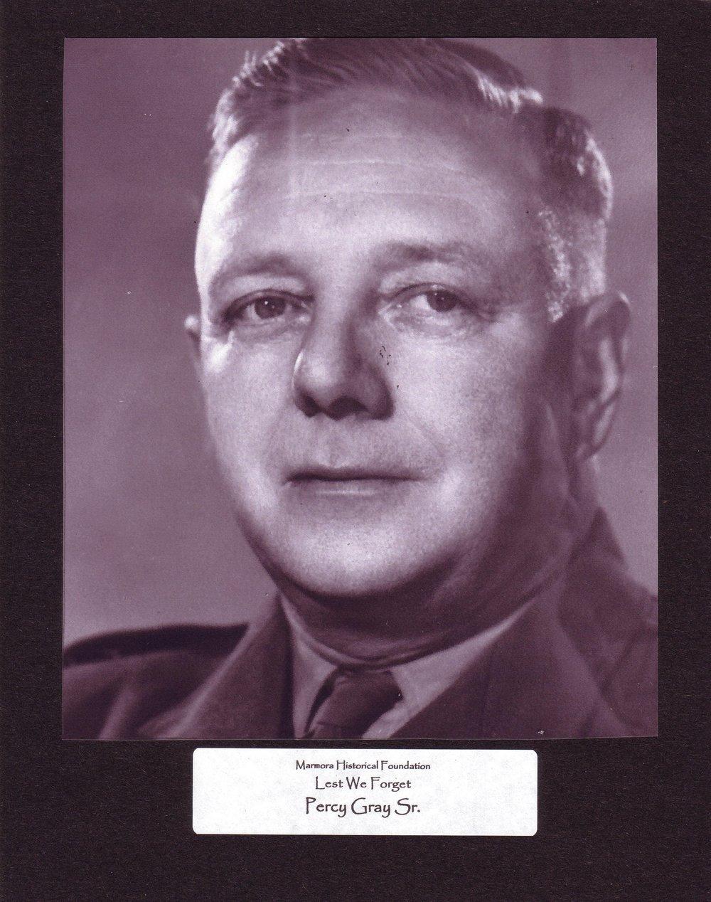 Gray, Percy  Sr..JPG