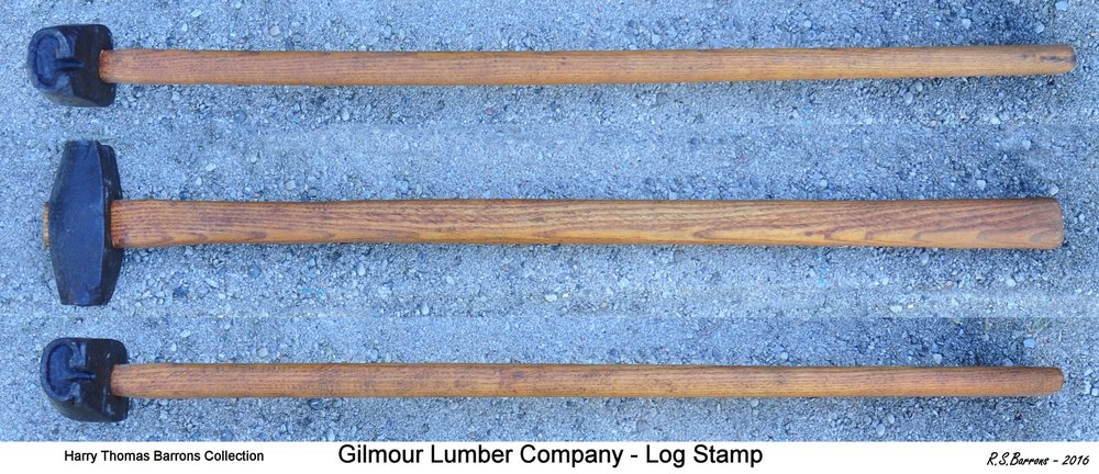 Gilmour log stamp.jpg