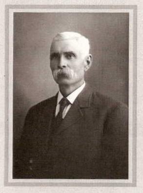 Ralph Laycock