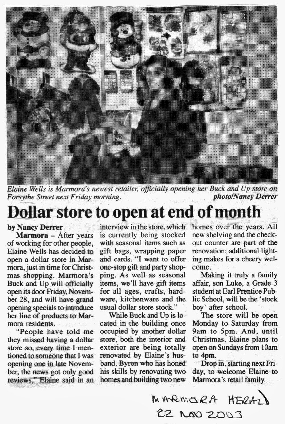 25-27 Forsyth Clippings 2 004.jpg