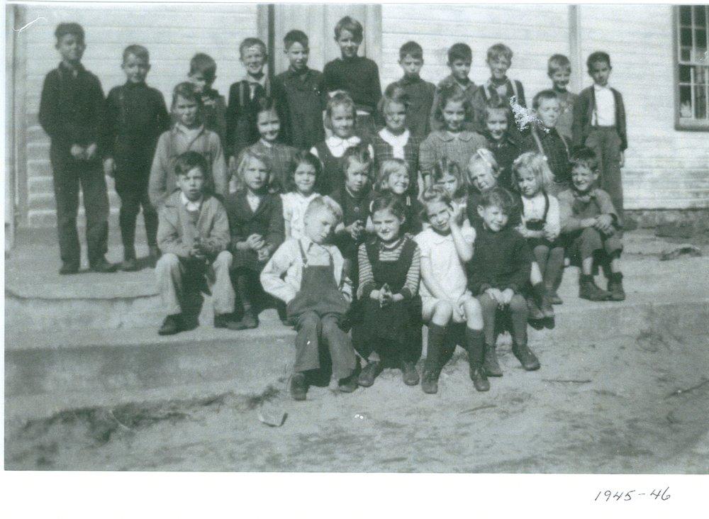 Cordova School 1945-46.jpg