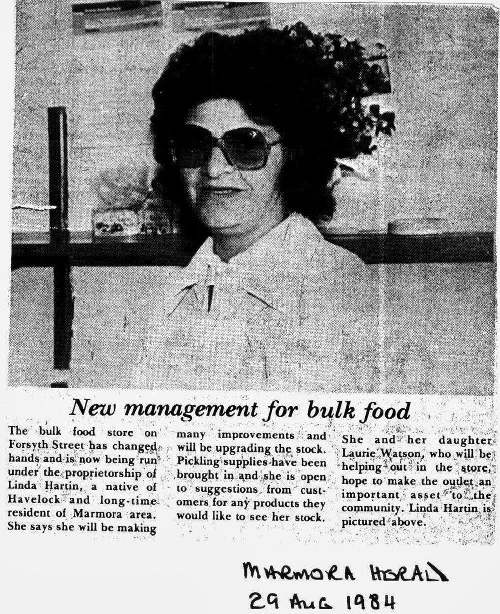 1984 Bulk Food Linda Hargin 29 Forsyth St.jpg