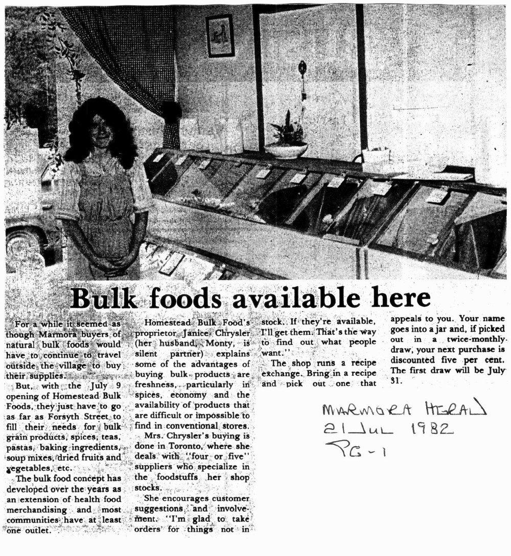 1982 Homestead Foods, Chrysler,  29 Forsyth St.jpg