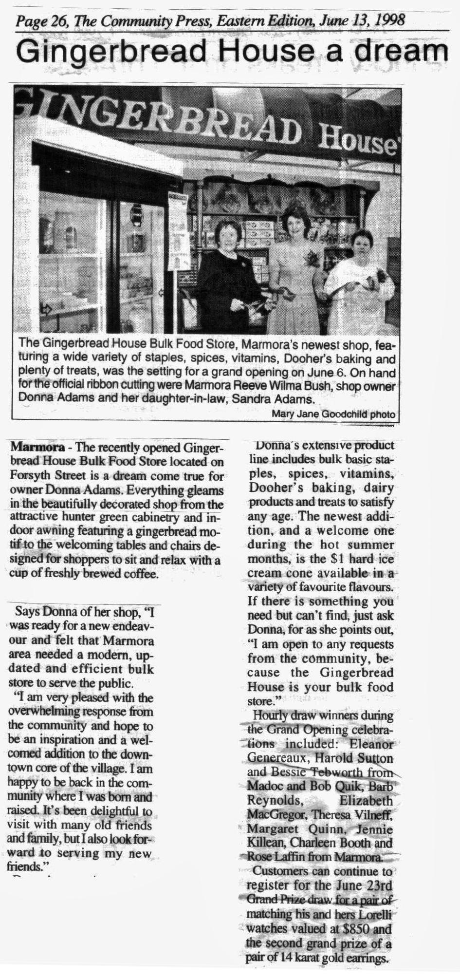 1998 29 Forsyth StDonna Adams Bulk Food.jpg