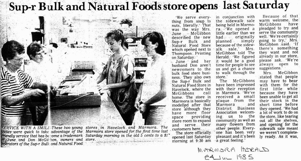 1985 McGibbon Bulk Foods 29 Forsyth St.jpg