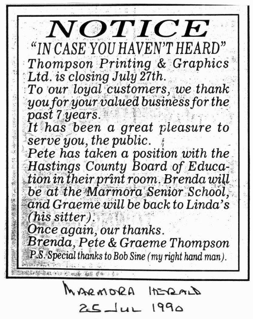1990 Thompson Printings 29 Forsyth St.jpg