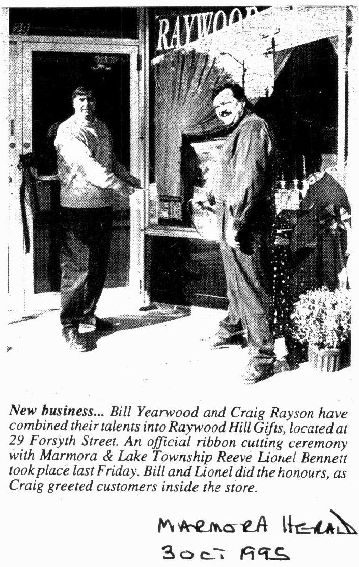 1995 Raywood Hill Gifts 29 Forsyth St.jpg
